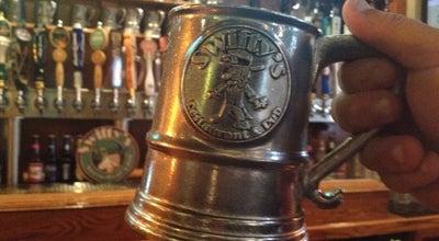 Photo of Restaurant Swifty's Restaurant & Pub at 257 Genesee St, Utica, NY 13501, United States