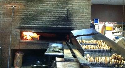 Photo of Bagel Shop Myer's Bagels at 377 Pine St, Burlington, VT 05401, United States