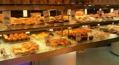 Photo of Bakery BreadTalk at Mall Wtc Batanghari, Ground, Jambi 36111, Indonesia