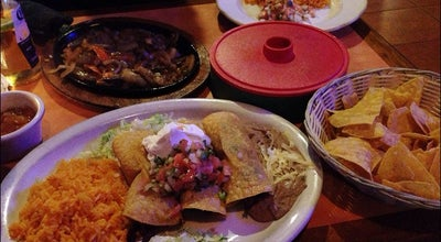 Photo of Mexican Restaurant Panchita Grill at 354 Commack Rd, Deer Park, NY 11729, United States