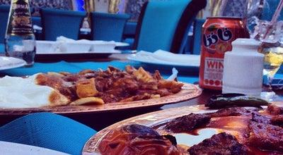 Photo of Turkish Restaurant Sofra Istanbul | سفرة اسطنبول at Muroor Road, AbuDhabi, United Arab Emirates