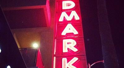 Photo of Multiplex Landmark Theatres at 10850 W Pico Blvd, Los Angeles, CA 90064, United States