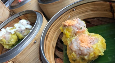 Photo of Dim Sum Restaurant ราชรส ติ่มซำ at Mueang Phuket 83000, Thailand