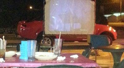 Photo of Food Truck Char Kuey Teow Penang at Jalan Johor, Malaysia