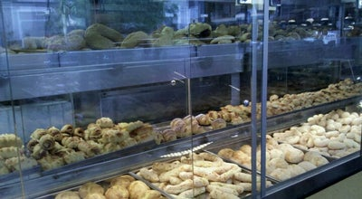 Photo of Bakery Express Panificadora at R. Maria Beatriz, 744, Belo Horizonte 30555-140, Brazil