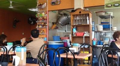 Photo of Mexican Restaurant La Papita at Mexico