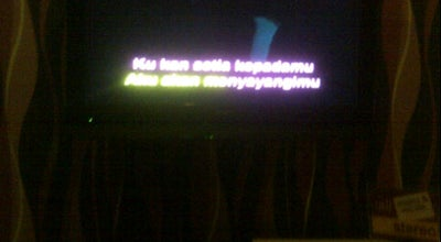 Photo of Music Venue Nav Karaoke at Jl. A. Yani Km. 2,5 No. 86c, Banjarmasin, Indonesia