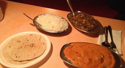 Photo of Food Jai Hind Dhaba at 41/1a, Sarat Bose Rd, Kolkata 700020, India