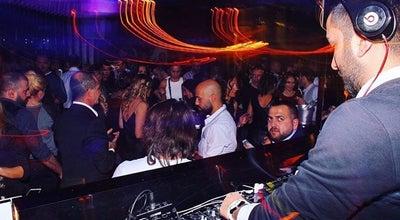 Photo of Nightclub Vanity Nişantaşı at Mim Kemal Öke Cad. No:33 Maçka, Şişli 34357, Turkey