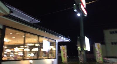 Photo of Japanese Restaurant 和食レストラン とんでん 野田店 at 山崎1594-42, 野田市 278-0022, Japan