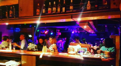 Photo of Bar Jimmy's at Abidjan, Ivory Coast