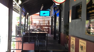 Photo of Pub Durty Nelly's Irish Pub at 937 Murray St, Perth, We 6000, Australia