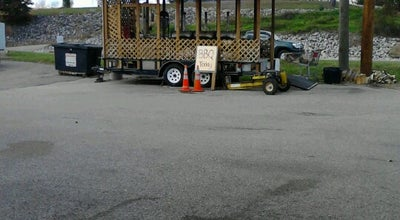 Photo of BBQ Joint L & R Custom Catering at 3475 Teays Valley Rd, Hurricane, WV 25526, United States