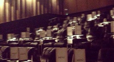 Photo of Movie Theater Cinépolis VIP at Blvd. A Zacatecas Norte 849, Aguascalientes, Mexico