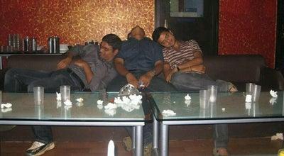 Photo of Indian Restaurant Spicy Affairs at Bh Road, tumkur 572102, India
