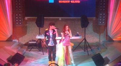 Photo of Nightclub Caprica at Пер. Корабелов, 2а, Николаев 54000, Ukraine