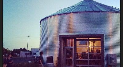 Photo of Brewery Bang Brewing Company at 2320 Capp Rd, Saint Paul, MN 55114, United States
