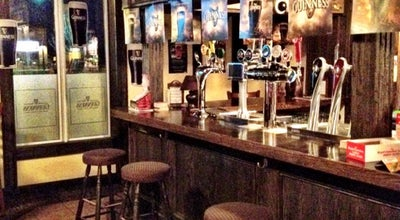 Photo of Pub Williamsburg Arms at 1187 Fischer Hallman Rd., Kitchener, ON N2G 3W5, Canada
