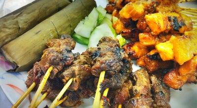 Photo of Soup Place Restoran Sup Urat Ketin at 80, Jalan 7/7c, Seksyen 7, Bandar Baru Bangi 43650, Malaysia