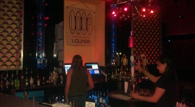 Photo of Bar Loop Lounge at 373 Broadway, Passaic, NJ 07055, United States