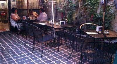 Photo of Mexican Restaurant El Caminero at Río Lerma 138, Cuauhtémoc 06500, Mexico