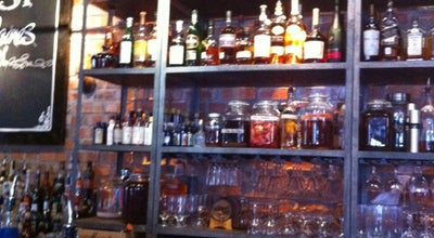 Photo of Cocktail Bar The Standard Pour at 2900 Mckinney Ave, Dallas, TX 75204, United States