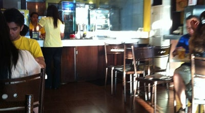 Photo of Coffee Shop Kopi Roti at 186 Tomas Morato Ave, Quezon City, Philippines