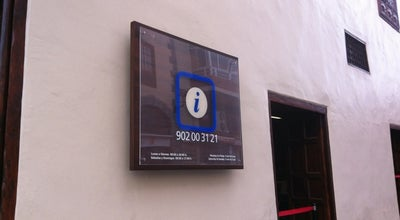 Photo of Art Museum Casa De La Aduana at Spain