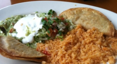 Photo of Mexican Restaurant Los Gallos Mexican Grill at 2700 W Ridge Rd, Rochester, NY 14626, United States