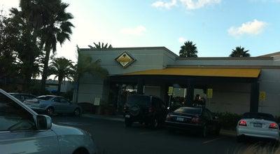 Photo of Pizza Place California Pizza Kitchen at 3363 Nobel Dr., La Jolla, CA 92037, United States