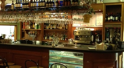 Photo of Wine Bar Farmacia dei Sani at Piazza Giorgini 7, Florence 50134, Italy