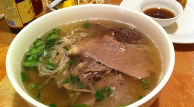 Photo of Vietnamese Restaurant Far East Cuisine at 3425 Thomasville Rd, Tallahassee, FL 32309, United States