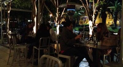 Photo of Cafe Φειδίας at Πλατεία Δικαστηρίων, Χανιά, Greece