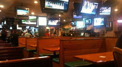 Photo of Wings Joint Palm Beach Ale House & Raw Bar at 2161 Palm Beach Lakes Blvd, West Palm Beach, FL 33409, United States