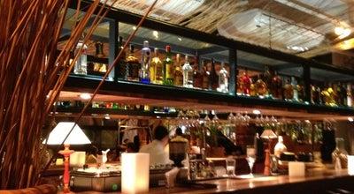 Photo of Argentinian Restaurant Pobre Juan at Villagemall, Rio De Janeiro 22640-102, Brazil