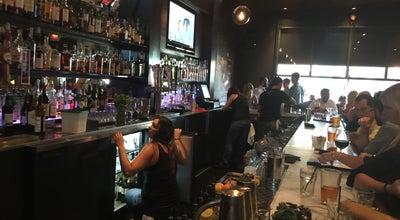 Photo of Bar Blacksmith at 2048 Broadway St, Redwood City, CA 94063, United States
