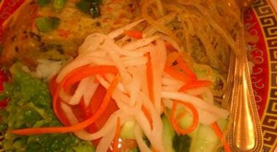 Photo of Vietnamese Restaurant Pho Saigon at 826 N Ventura Rd, Port Hueneme, CA 93041, United States
