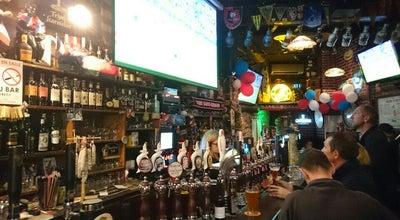 Photo of Bar Le Rabelais at Rue Du Bouffay, Nantes 44000, France