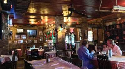 Photo of Steakhouse Bubba's Roadhouse & Saloon at 2121 Sw Pine Island Rd, Cape Coral, FL 33991, United States