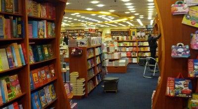 Photo of Bookstore Alexandra Könyváruház at Árkád Győr, Győr 9027, Hungary