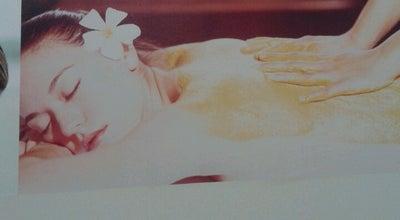 Photo of Spa Beleza Da Mulher at Sobral, Brazil
