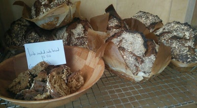 Photo of Bakery bakery47 at 76 Victoria Road, Glasgow G42 7AA, United Kingdom