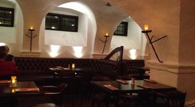 Photo of Bar Eydes Kælder at Søndergade 5-19, Horsens 8700, Denmark