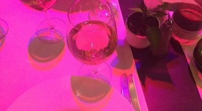 Photo of Breakfast Spot Olive restaurant at Paadi 5., Tallinn 10111, Estonia