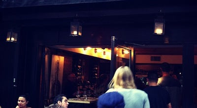 Photo of Wine Bar Wine:30 at 41 W 30th St, New York, NY 10016, United States