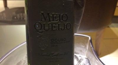 Photo of Wine Bar Grand Cru at R. Euclides Da Cunha, 518, Campo Grande 79020-230, Brazil