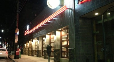 Photo of American Restaurant Eat'n Park - Squirrel Hill at 1816 Murray Ave, Pittsburgh, PA 15217, United States