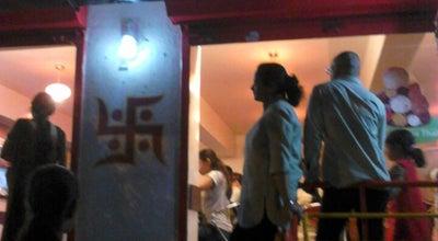 Photo of Cafe Udupi Spice at College Road, Nasik, India