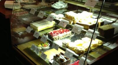 Photo of Dessert Shop Cukráreň Laurent at Račianska 2, Bratislava 831 02, Slovakia