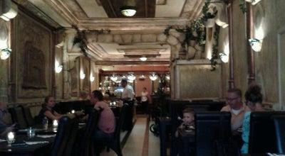 Photo of Argentinian Restaurant Poco Mucho at Korte Haaksbergerstraat 9, Enschede 7511 JV, Netherlands